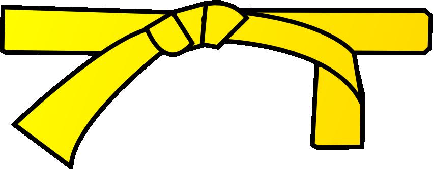 Grades des ceintures de couleurs (Kyu) - club Judo Judo Club Legéen ... 6178e7d9b20