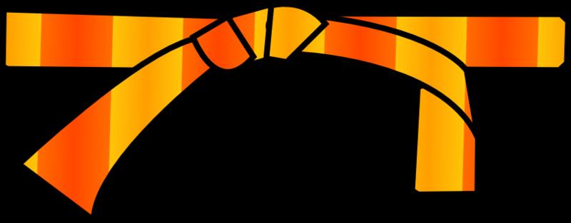 """Résultat de recherche d'images pour """"grade Jaune Orange"""""""